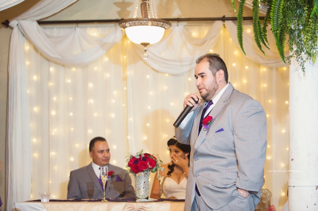 2016-8-13-delgado-wedding_388