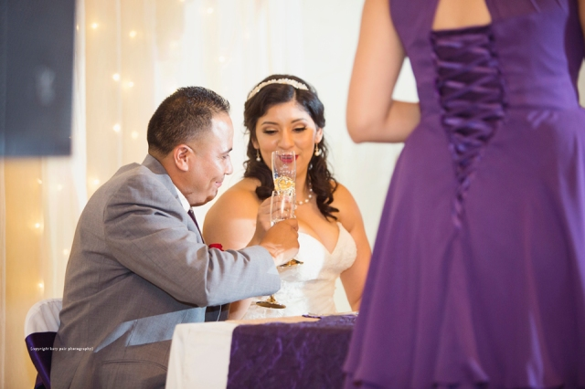 2016-8-13-delgado-wedding_397