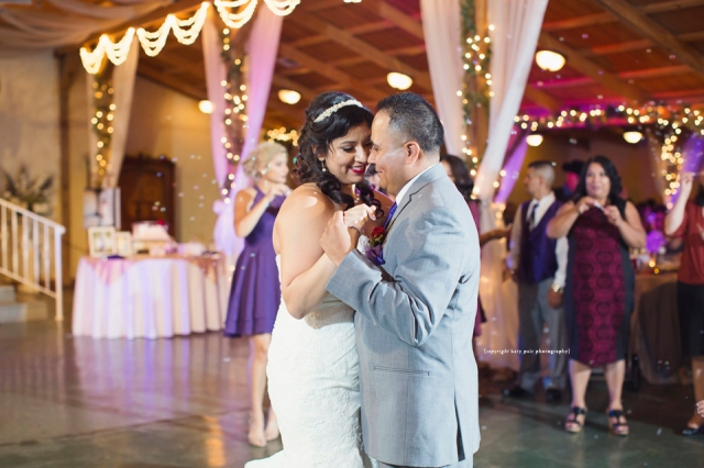 2016-8-13-delgado-wedding_431