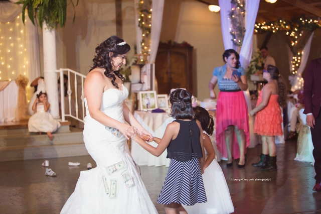2016-8-13-delgado-wedding_507