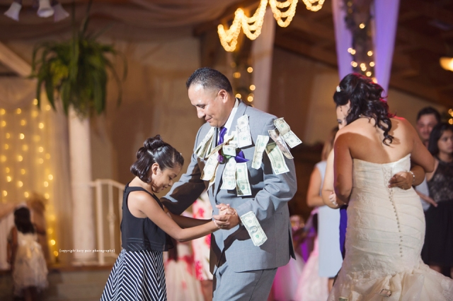 2016-8-13-delgado-wedding_513