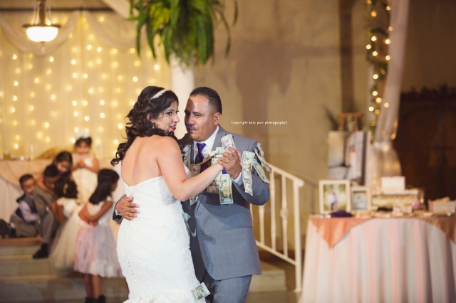 2016-8-13-delgado-wedding_516