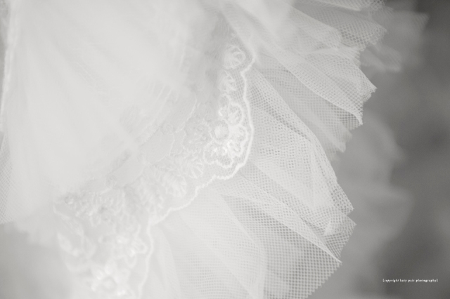 2016-8-6-jessica-isaac-wedding_016bw