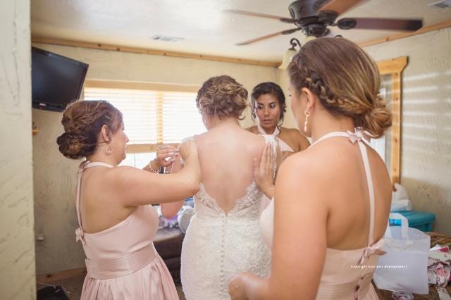 2016-8-6-jessica-isaac-wedding_068