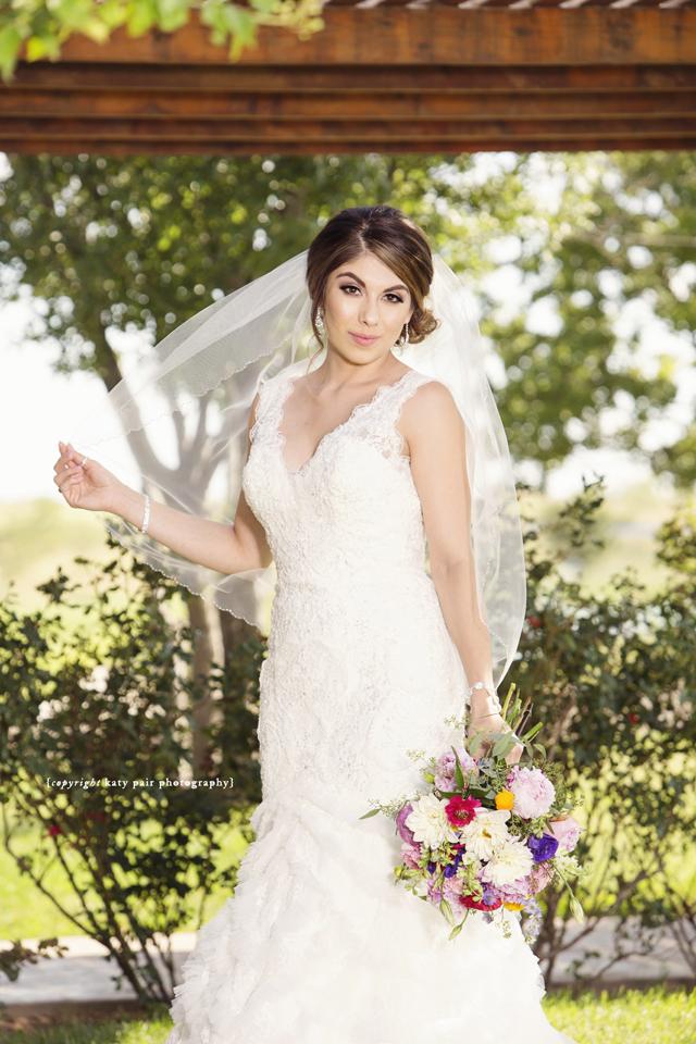 2016-8-6-jessica-isaac-wedding_107