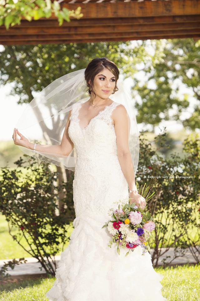 2016-8-6-jessica-isaac-wedding_112
