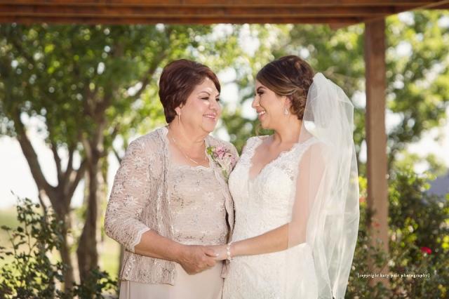 2016-8-6-jessica-isaac-wedding_121