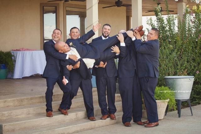 2016-8-6-jessica-isaac-wedding_161