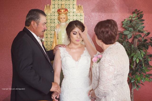 2016-8-6-jessica-isaac-wedding_176