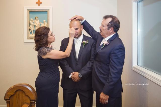 2016-8-6-jessica-isaac-wedding_182