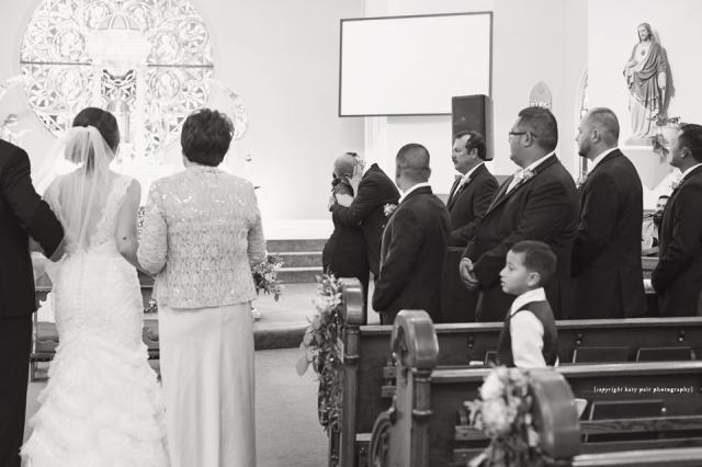 2016-8-6-jessica-isaac-wedding_214bw