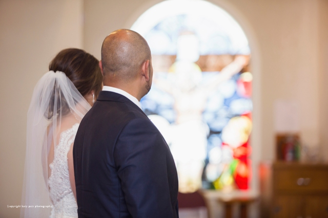 2016-8-6-jessica-isaac-wedding_240