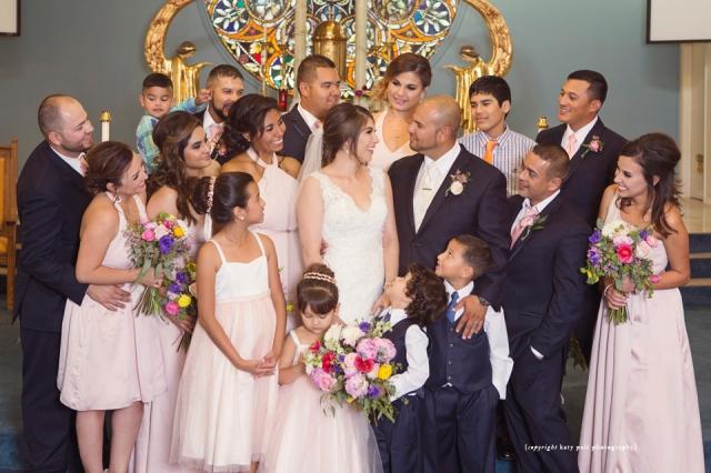 2016-8-6-jessica-isaac-wedding_446