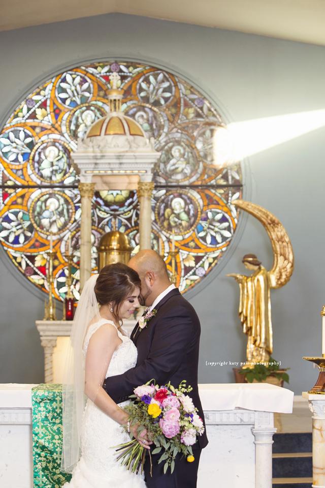 2016-8-6-jessica-isaac-wedding_458