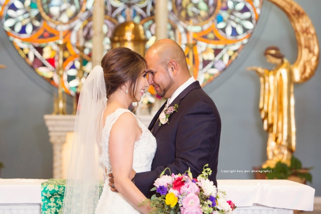 2016-8-6-jessica-isaac-wedding_461
