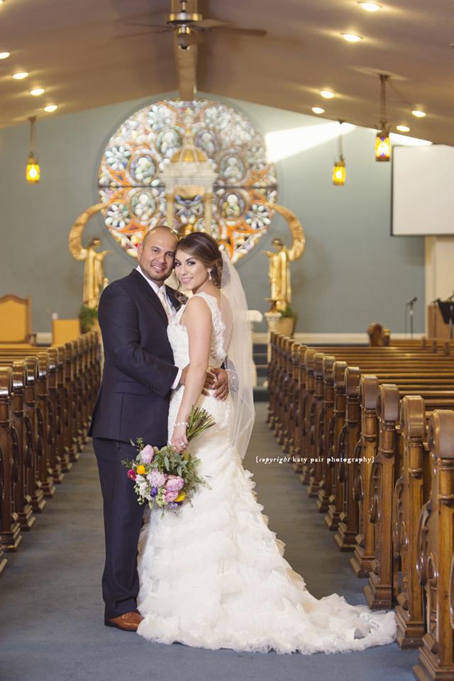 2016-8-6-jessica-isaac-wedding_475