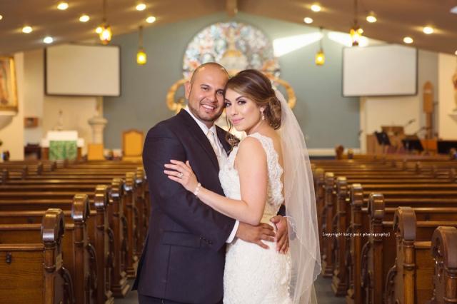 2016-8-6-jessica-isaac-wedding_477