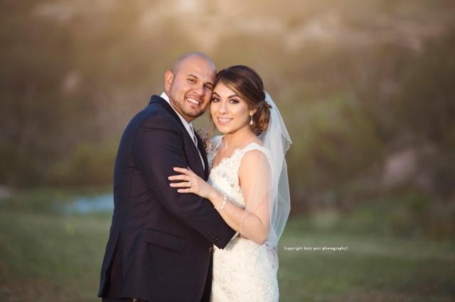 2016-8-6-jessica-isaac-wedding_481