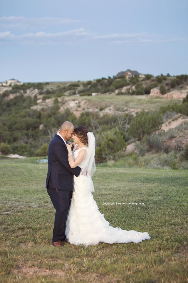 2016-8-6-jessica-isaac-wedding_484