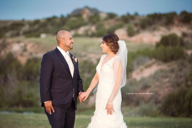 2016-8-6-jessica-isaac-wedding_486