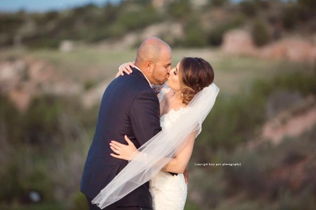 2016-8-6-jessica-isaac-wedding_489