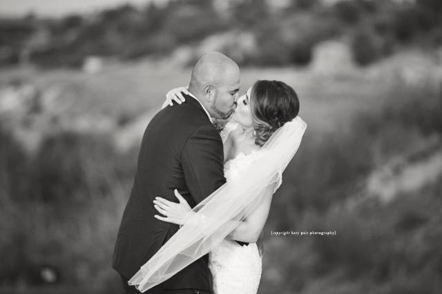 2016-8-6-jessica-isaac-wedding_489bw
