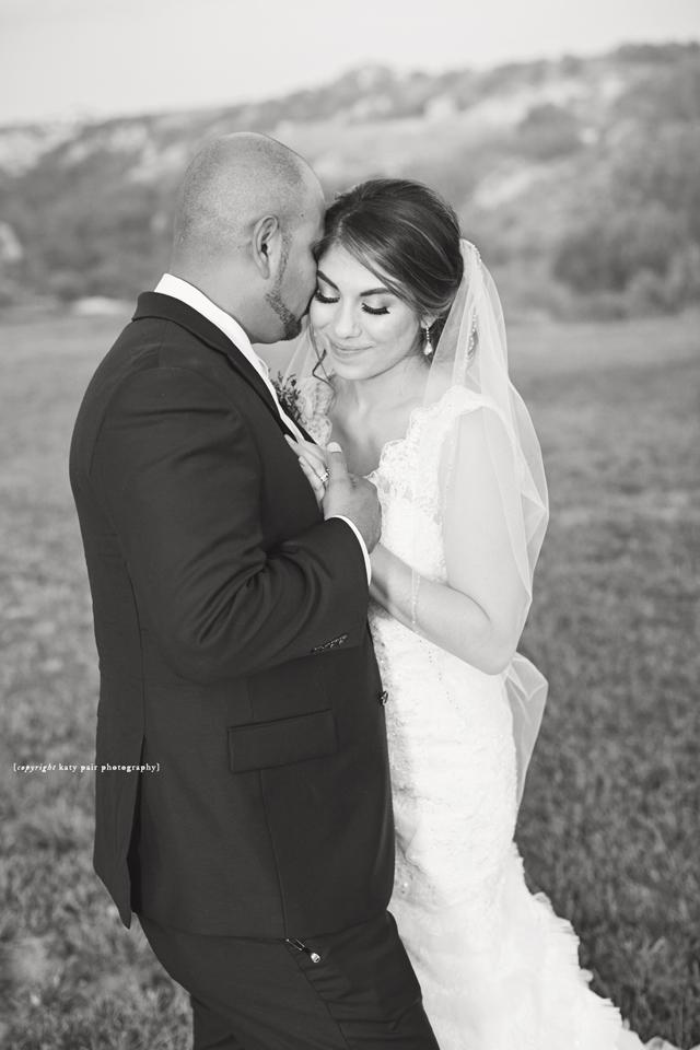 2016-8-6-jessica-isaac-wedding_497bw