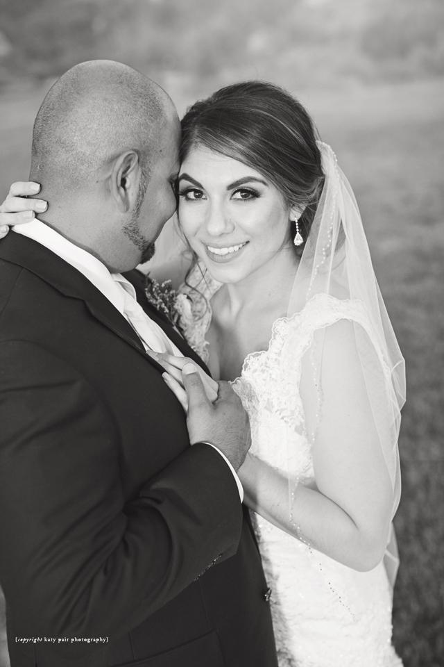 2016-8-6-jessica-isaac-wedding_499bw