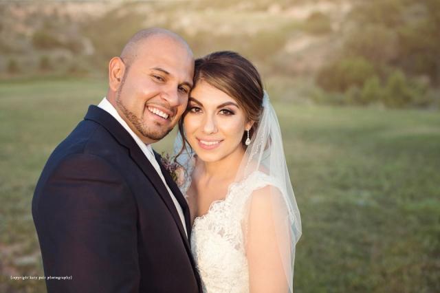 2016-8-6-jessica-isaac-wedding_500