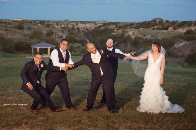 2016-8-6-jessica-isaac-wedding_507