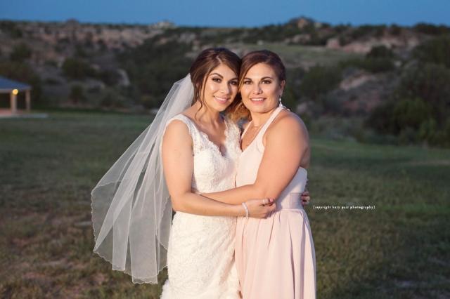 2016-8-6-jessica-isaac-wedding_510