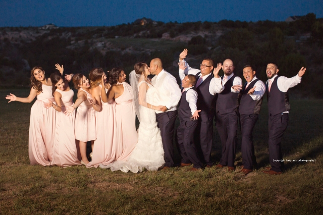 2016-8-6-jessica-isaac-wedding_521