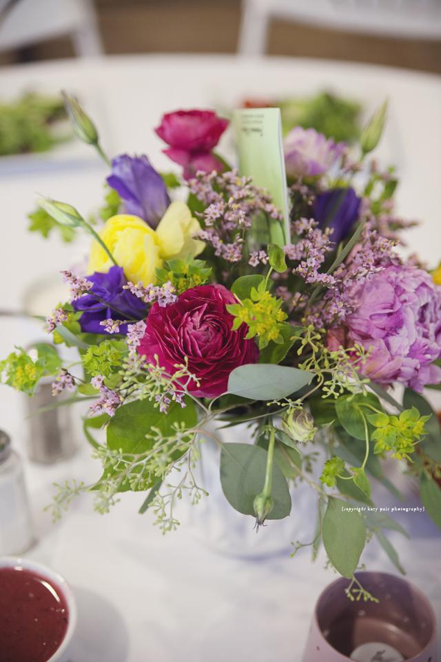 2016-8-6-jessica-isaac-wedding_528