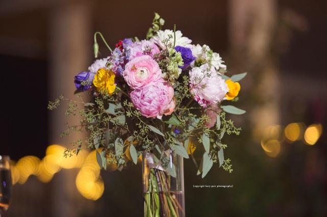 2016-8-6-jessica-isaac-wedding_565