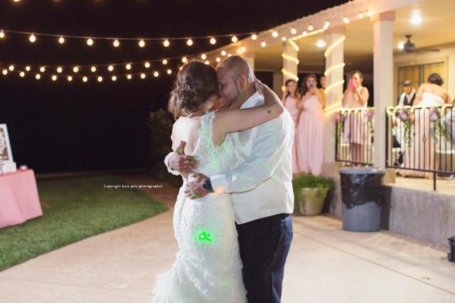 2016-8-6-jessica-isaac-wedding_575