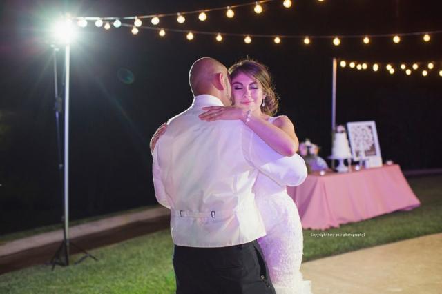 2016-8-6-jessica-isaac-wedding_577