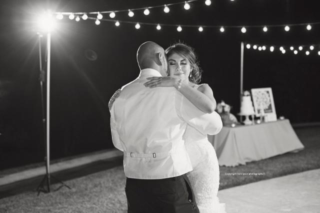 2016-8-6-jessica-isaac-wedding_577bw