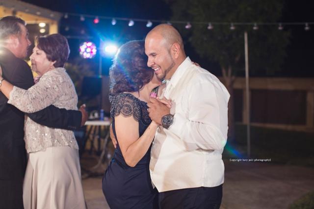 2016-8-6-jessica-isaac-wedding_596