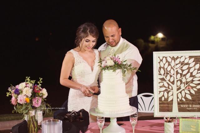 2016-8-6-jessica-isaac-wedding_602