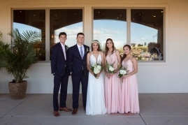 2019, 7-11 Rodriguez Wedding_300