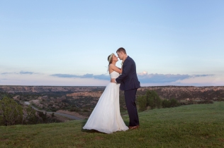2019, 7-11 Rodriguez Wedding_644